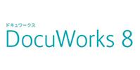 DocuWorks 8