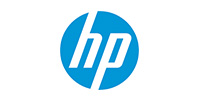 HP(ヒューレット・パッカード)